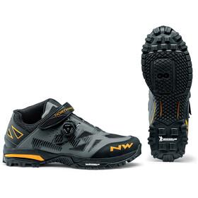 Northwave Enduro Chaussures Homme, anthracite